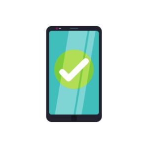 Zukunftssicherheit Mobile First