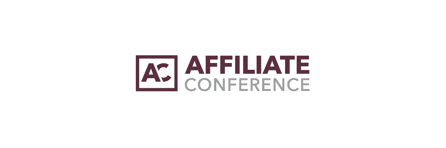 AFFILIATE CONFERENCE 2019 event logo