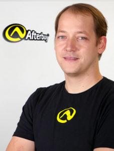 Daniel Bleichroth Afterbuy