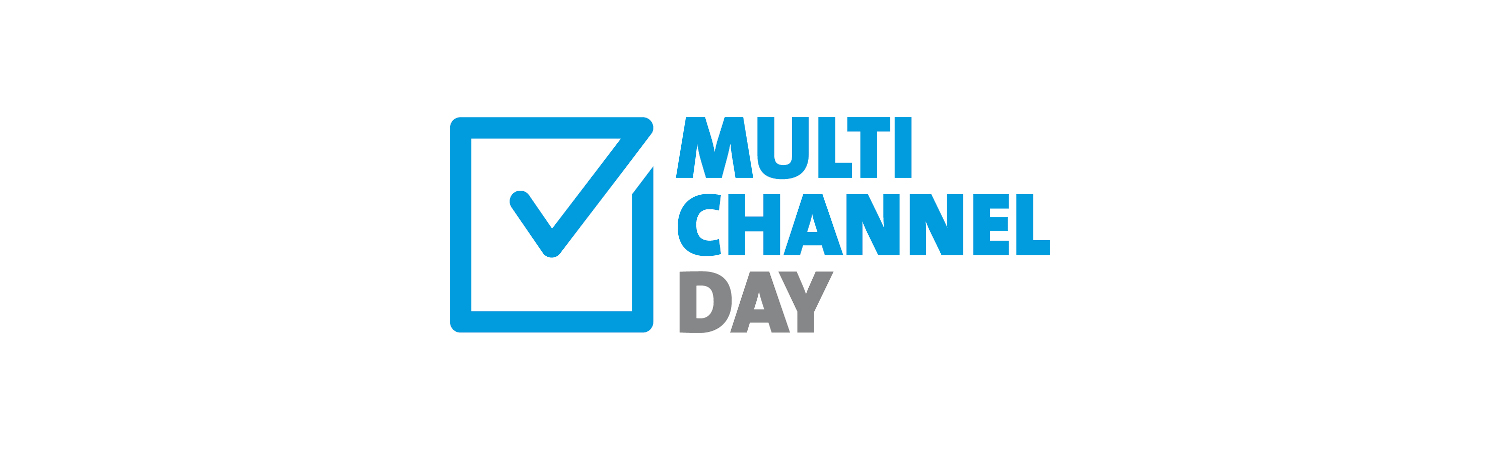 MultichannelDay 2019 event logo