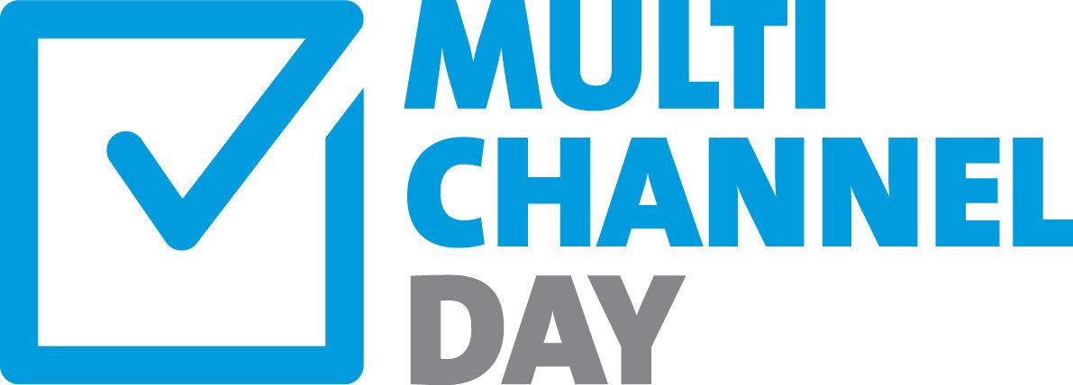 MultichannelDay 2019 event logo