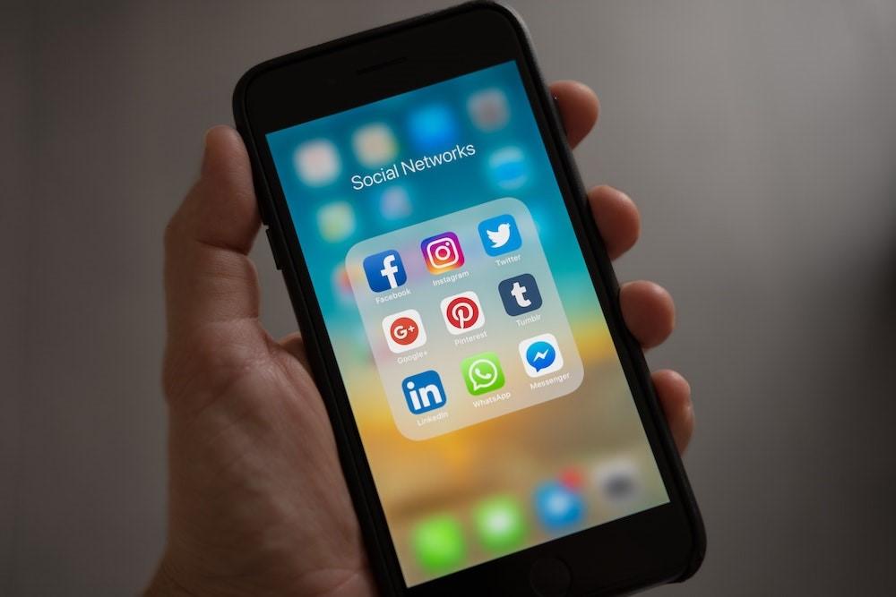 Instagram TV: 7 советов по увеличению продаж