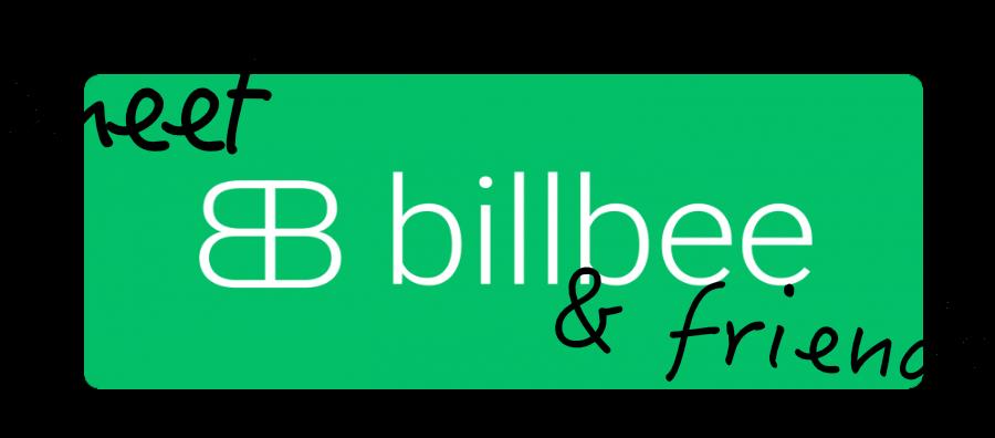 meet Billbee & Friends 2019 event logo
