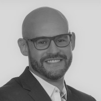 Dr. Jörg Burkhardt von der GfK