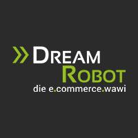 COVID-19 Hilfspaket DreamRobot