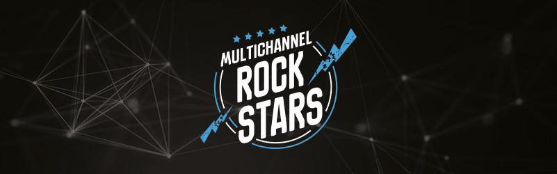 multichannel_rockstars_facebook