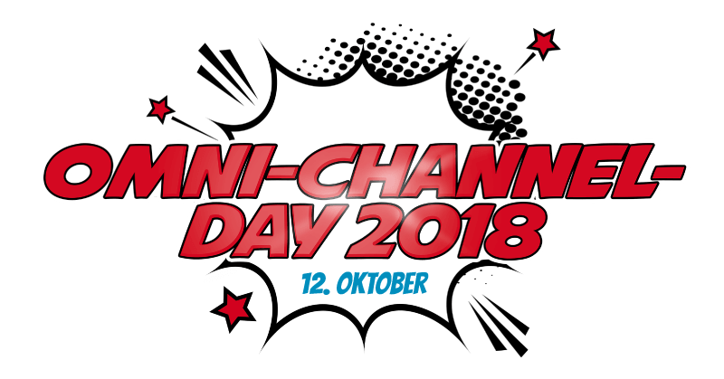 Omni-Channel-Day event logo