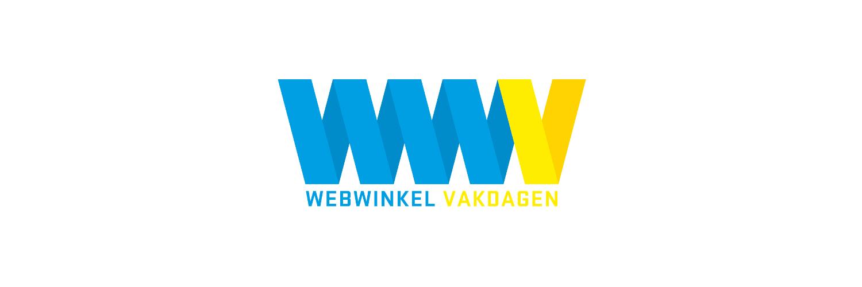 Webwinkel Vakdagen 2020 event logo