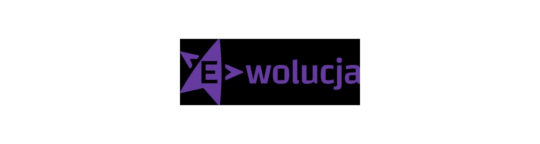 E-wolucja 2019 event logo